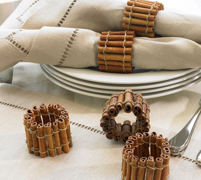 diy-christmas-table-decor-napkin-rings-cinnamon-sticks