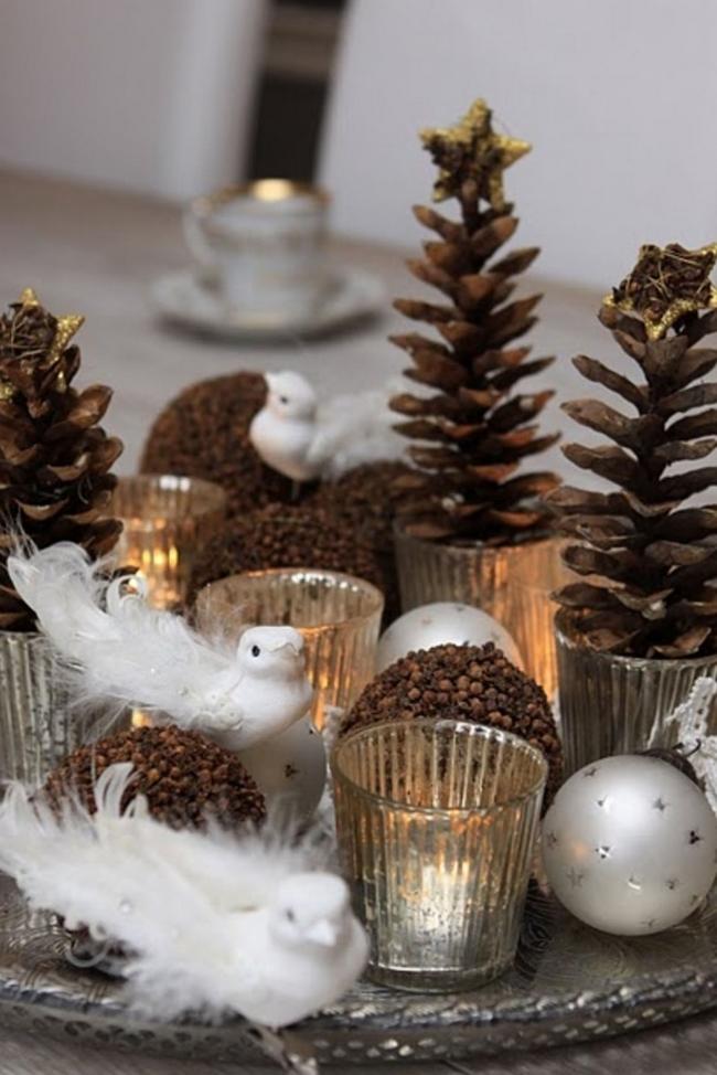 Related items christmas decor ideas diy christmas decoration