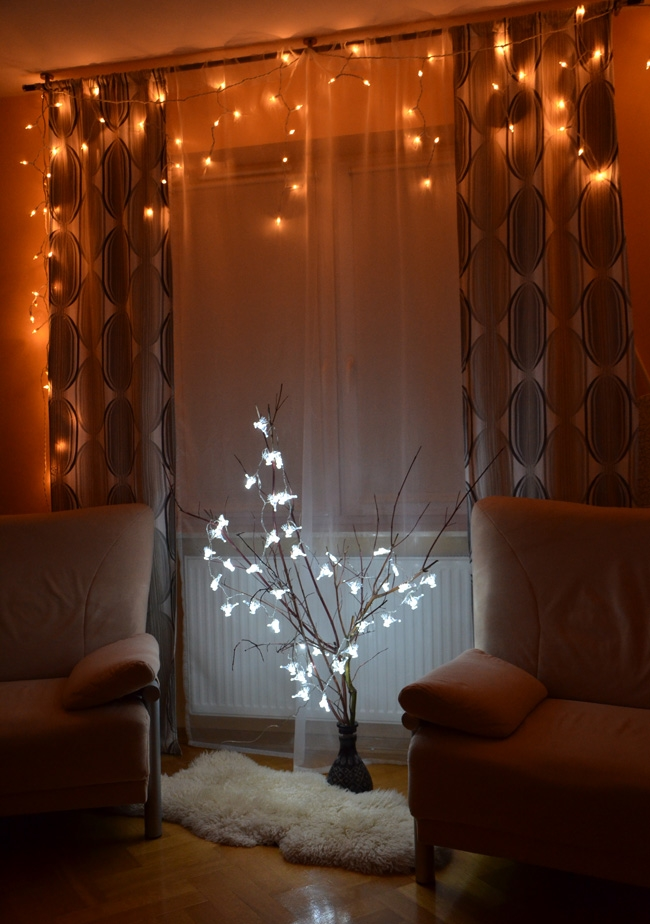 23 Last Minute Diy Christmas Decorations And Inspirations