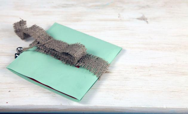 diy valentines day card inspirations ideas tutorials
