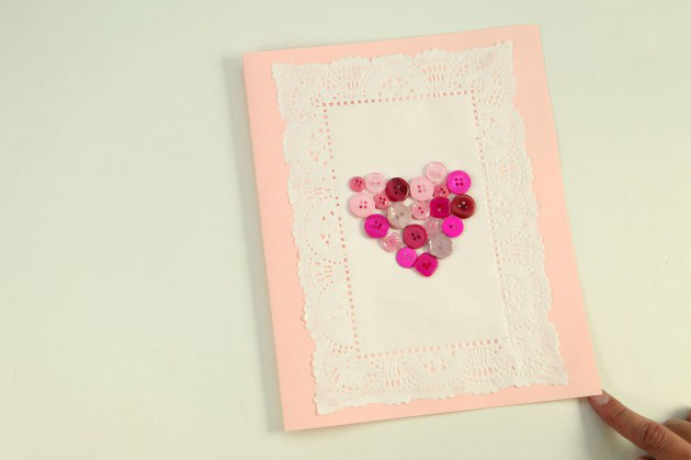 8 DIY Valentines Day Cards Tutorials for your special Valentine – Special Valentine Cards