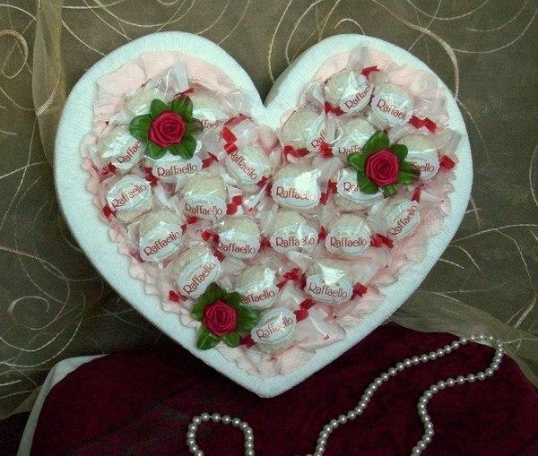 Cute Valentine Crafts