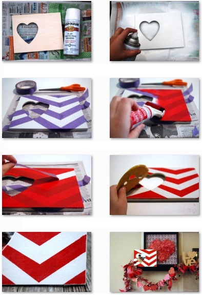 Homemade Valentine 39 S Day Gifts For Him 8 Small Yet