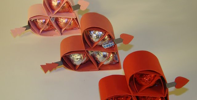 Homemade valentine s day gifts for him 8 small yet for Romantic valentines day gifts for him