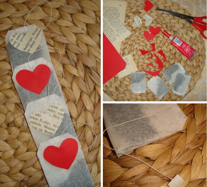 table-decoration-ideas-valentines-day-breakfast-tea-bags-hearts-diy