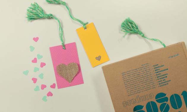 valentines-day-crafts-kids-bookmark-easy-handmade-gift-ideas