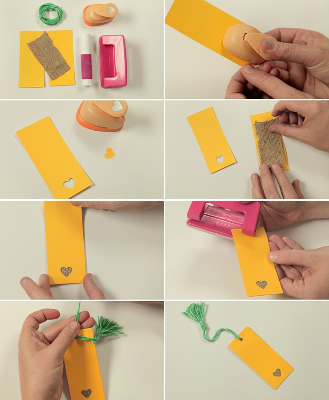 valentines-day-crafts-kids-can-make-bookmark-paper-easy-ideas -