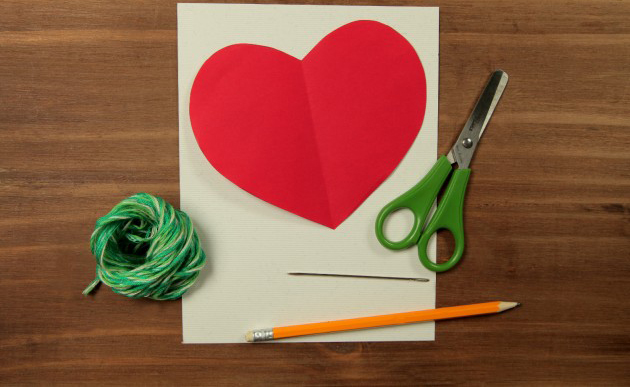 Valentines Day crafts for kids  Easy ideas for sweet gifts and cards
