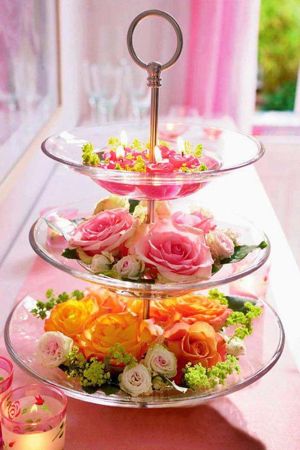 19 Valentine 39 S Day Decorating Ideas A Romantic