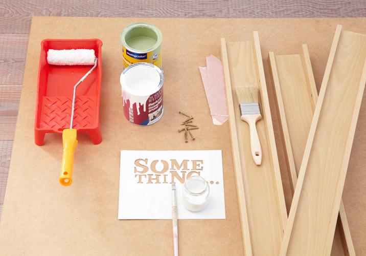 creative homemade racks cheap diy wall storage ideas easy tutorial