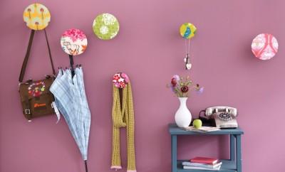 diy-coat-rack-ideas-handmade