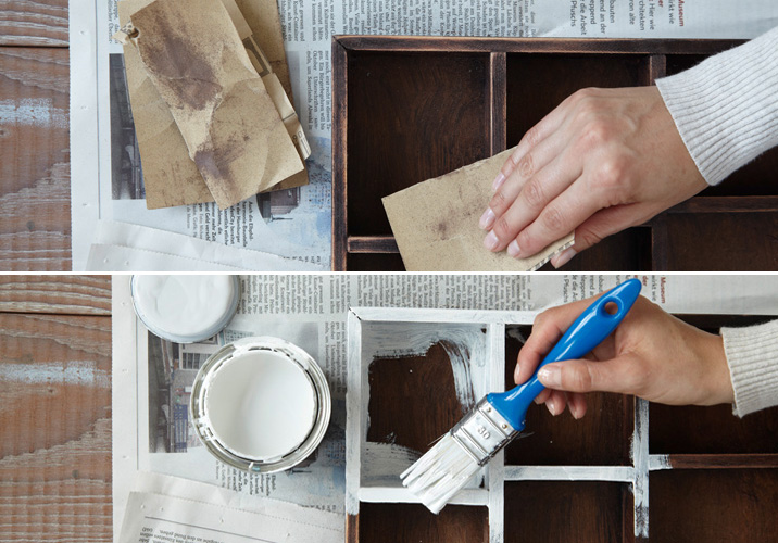 diy-wall-storage-ideas-step-by-step-tutorial-for-living-room -