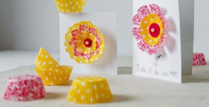 easter-crafts-kids-diy-easter-cards-cupcake-liners-flowers