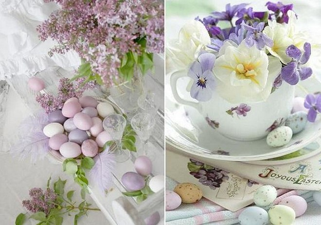 decorate-easter-eggs-spring-pastels-hues