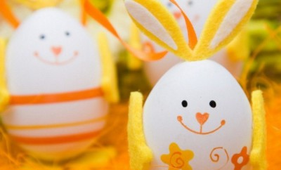 how-to-decorate-easter-eggs-ideas-different-techniques