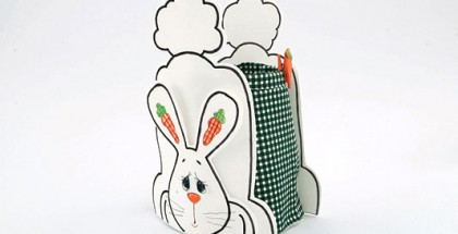 easter-bunny-basket-plastic-bottle-gift-idea