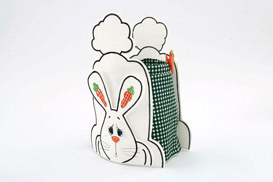 easter-bunny-basket-plastic-bottle-gift-idea