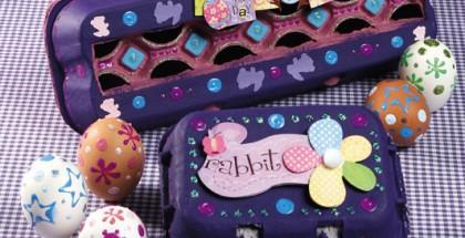 egg-carton-easter-craft-project-cute-kids-art-decorating-idea