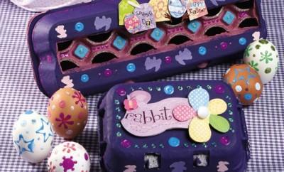 egg-carton-easter-craft-project-kids-decorating-idea