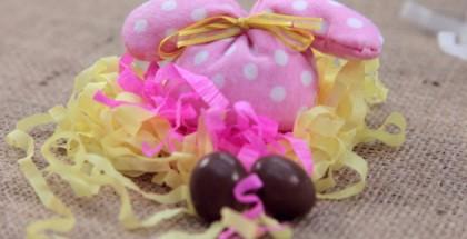 how-to-sew-easter-bunny-sachet-seeds-rice-decor-idea-kids