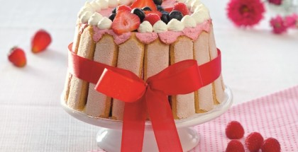 mothers-day-cake-recipe-quick-easy-idea-charlotte-cake-strawberries