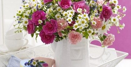 mothers-day-ideas-flowers-natural-beauty