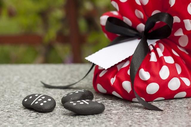 diy-kids-games-handmade-domino-craft-idea