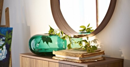 STOCKHOLM-ikea-mirror-walnut-veneer-diy-project
