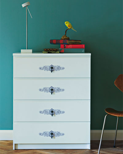 chest-of-drawers-new-look-antique-vintage-style-stickers