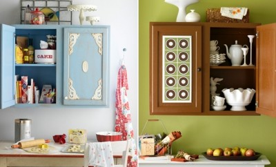 diy-kitchen-cabinet-ideas-cupboard-designs-makeovers