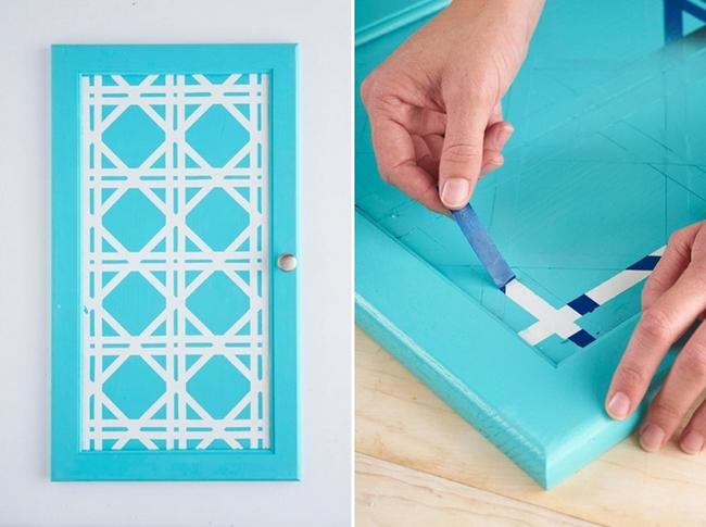 Kitchen Cabinet Doors Painting Ideas Choice Image Gl Door Design