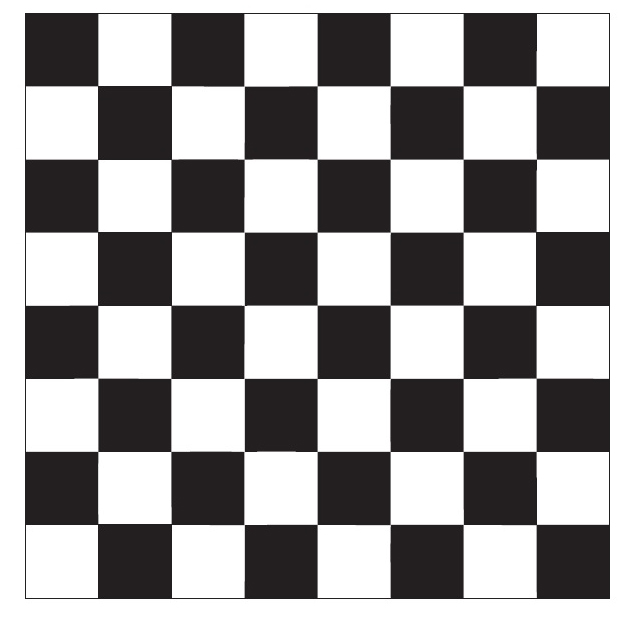 diy-board-game-checkers-template