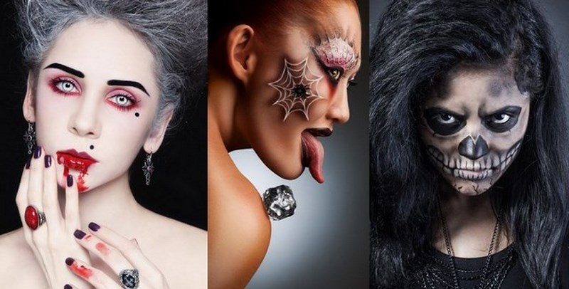 13-scary-halloween-makeup-inspirations-for-women