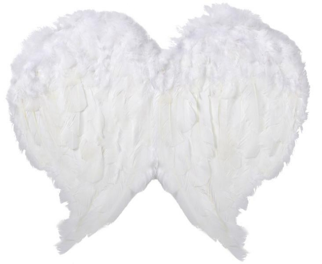 diy-halloween-costume-kids-angel-wings-tutorial