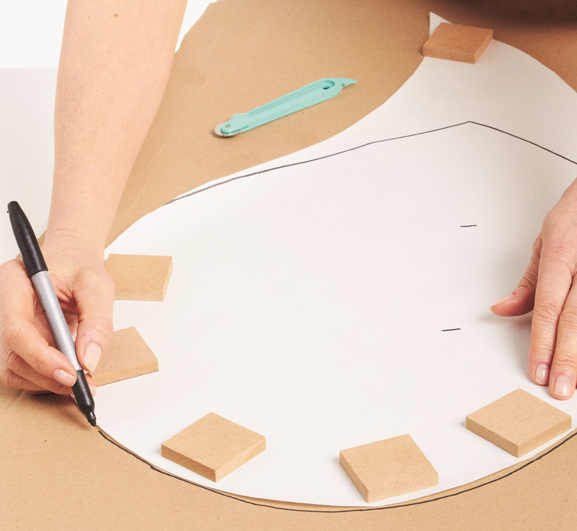 diy-halloween-costumes-kids-template-cardboard