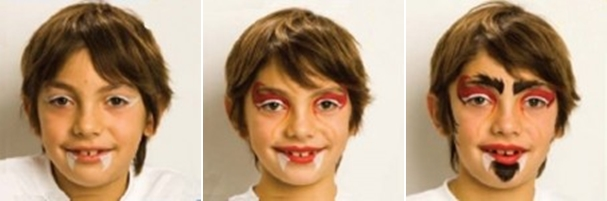 halloween-face-makeup-ideas-kids-little-boy-vampire
