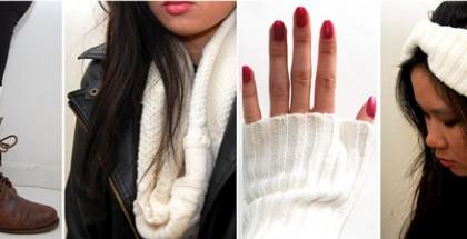 repurposing-old-sweaters-diy-winter-clothes-ideas-set-of-headband-socks-mittens