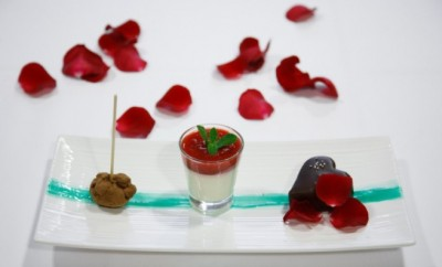 valentines-day-dessert-recipes-ideas-romantic-surprise