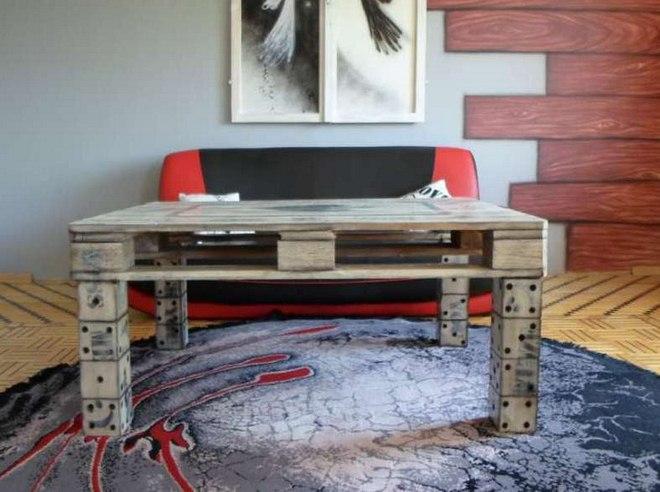 diy-pallet-furniture-ideas-home-office-desk-top