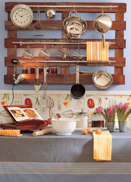 diy-pallet-furniture-ideas-kitchen-shelves-organizer