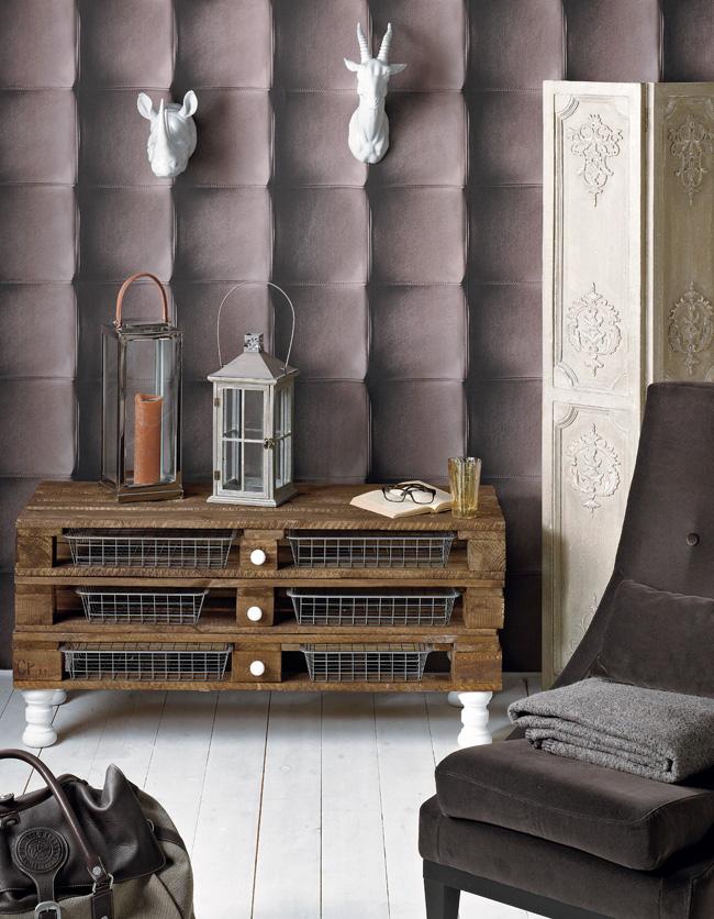 diy-pallet-furniture-ideas-living-room-storage
