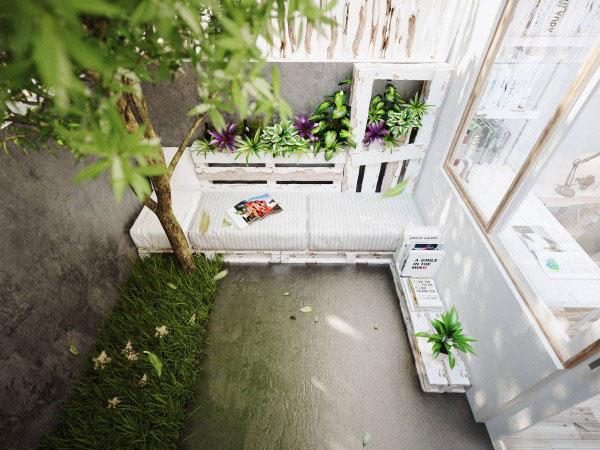 diy-pallet-furniture-ideas-patio-garden-sofa-side-table-planter