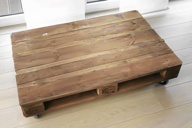 diy-pallet-sofa-tutorial-basic-construction-method