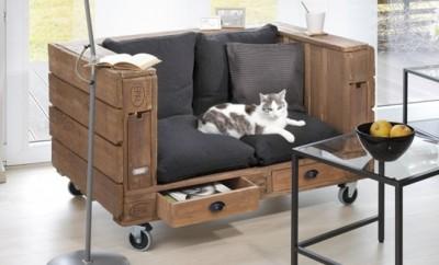 diy-pallet-sofa-tutorial-drawers-storage