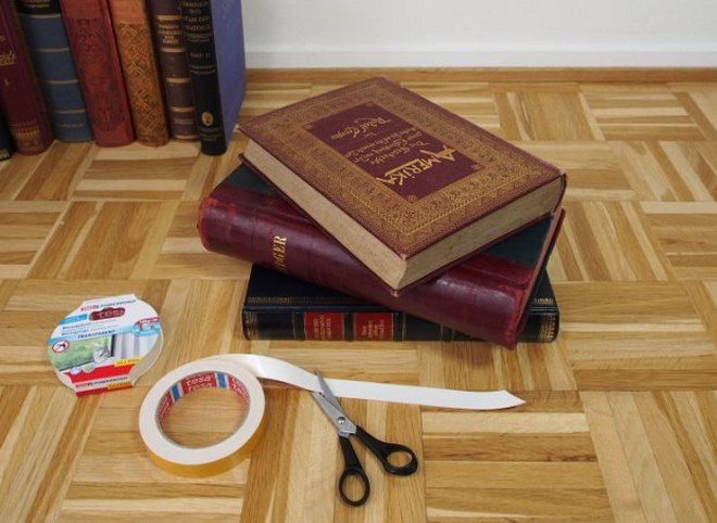 403 forbidden - Diy uses for old books ...