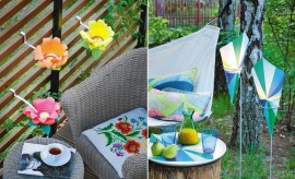 outdoor-candle-lanterns-diy-decorative-garden-lights-ideas