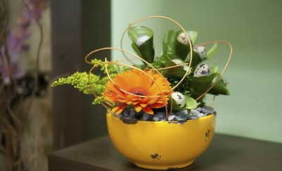 diy-easter-table-decorations-composition-31