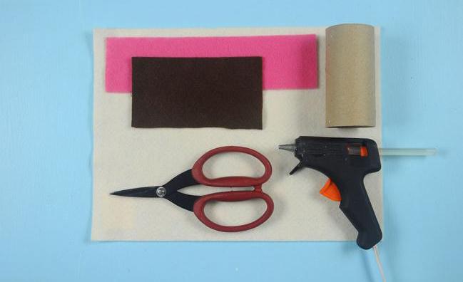 felt-easter-crafts-needed-materials