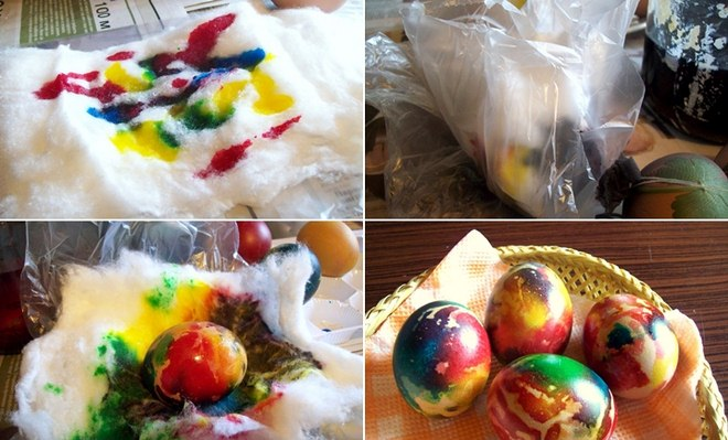 how-to-dye-easter-eggs-cotton-colorful-look