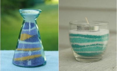 glass-vase-candle-holder-decorated-diy-colored-salt
